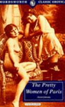 The Pretty Women of Paris
