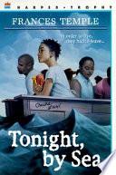 Tonight By Sea