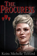 The Procuress Book Cover