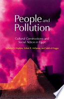 People and Pollution