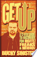 Get Up Book PDF