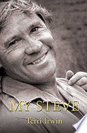 download ebook my steve pdf epub