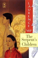 The Serpent s Children