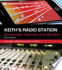 Keith S Radio Station