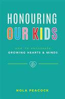 Honouring Our Kids