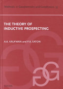 The Theory Of Inductive Prospecting book