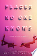 Places No One Knows Book PDF