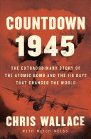 Book Countdown 1945
