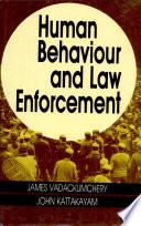 human-behaviour-and-law-enforcement