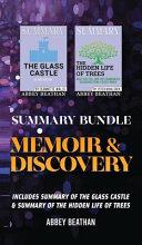 The Glass Castle Pdf/ePub eBook