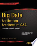 Big Data Application Architecture Q A