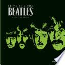 Le Petit livre des Beatles