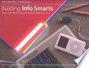 Building Info Smarts