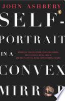Self portrait in a Convex Mirror