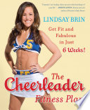 The Cheerleader Fitness Plan
