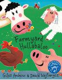 Farmyard Hullabaloo
