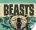 Biggest Baddest Book Of Beasts