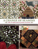 A Change Of Seasons : charming projects will dress up...
