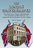 The London Confederates