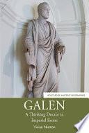 Galen Book PDF