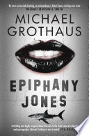 Epiphany Jones