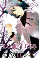 Loveless 11 Book PDF