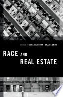 Ebook Race and Real Estate Epub Adrienne R. Brown Apps Read Mobile