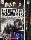 Book The Battle of Hogwarts