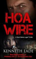 Hoa Wire