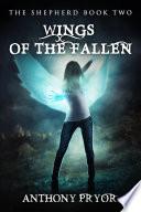 Wings of the Fallen  The Shepherd Book 2