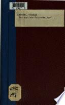 Der englishe Zeichenmeister oder die neuesten Methoden, Erfindungen und Berbesserungen im Zeichnen, Tuschen, Coloriren, Malen und Farbenbereiten