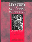 Mystery And Suspense Writers Ross Macdonald To Women Of Mystery [Pdf/ePub] eBook
