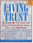The Living Trust