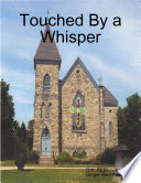 download ebook touched by a whisper pdf epub