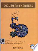 English For Engineers With Cd