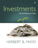 download ebook investments: an introduction pdf epub