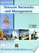 Telecomm Networks And Management