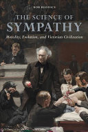 Science of Sympathy