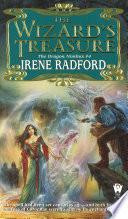 The Wizard s Treasure