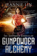 Gunpowder Alchemy Fell To Britain?s Steam Engines Furious The