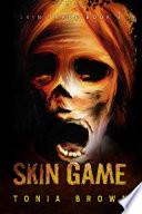 download ebook skin game pdf epub