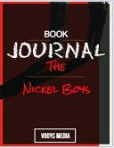 Book Journal Book PDF