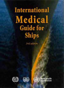 Ebook International Medical Guide for Ships Third Edition and Quantification Addendum