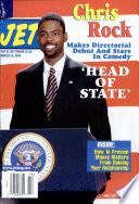 Mar 31, 2003