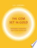 The Gem Set in Gold