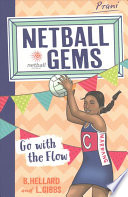 Netball Gems 7  Go with the Flow Book PDF