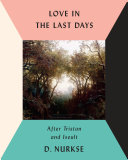 Love in the Last Days Book