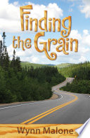 Finding the Grain Book Cover