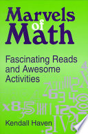 Marvels of Math