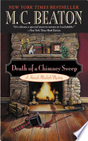 Death of a Chimney Sweep Book PDF